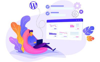 Pourquoi DIVI est LA meilleure solution pour votre site internet WordPress ?